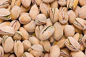 Τα υπέροχα και νόστιμα φιστίκια θεωρούνται από τα αρχαία χρόνια σύμβολο ευεξίας και υγείας. Οι καρποί περιέχουν πολλά απαραίτητα συστατικά  όπως βιταμίνες, μέταλλα, λίπη & πρωτεΐνες προσφέροντας αποδεδειγμένα τεράστια οφέλη  στην υγεία του ανθρώπου.